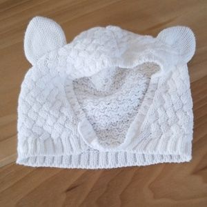 Other - Lamb Hat
